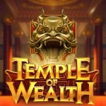 temple-of-wealth